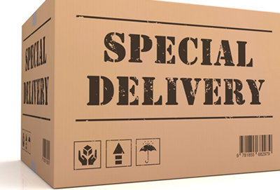 Regiopack offerte special delivery